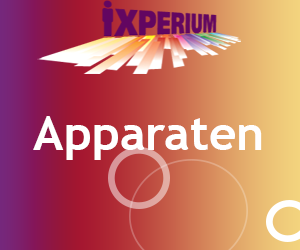 apparaten